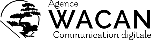 Logo Wacan